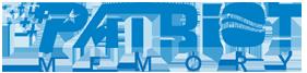 Patriot-logo-s