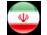 ایمانتک فارسی