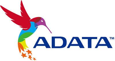 adata-logo_opt