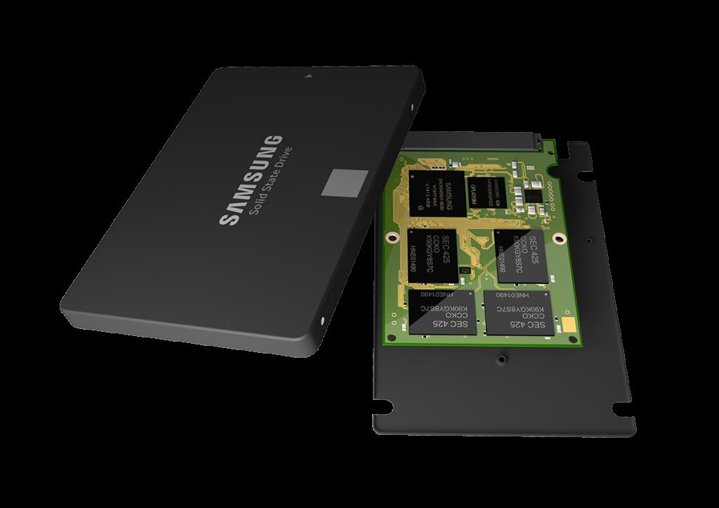 samsung-850-evo-ssd-review-internal