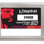 kc380-1