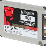 kc380-4