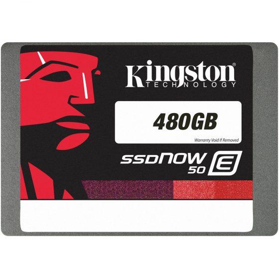 kingston_se50s37_480g_480gb_e50_ssdnow_2_5_1028440