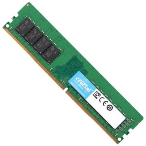 RAM CRUCIAL 1