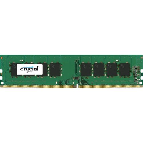RAM CRUCIAL 8GB 2133