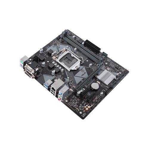 H310-MK3