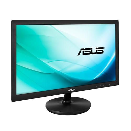 Asus VS228T-P