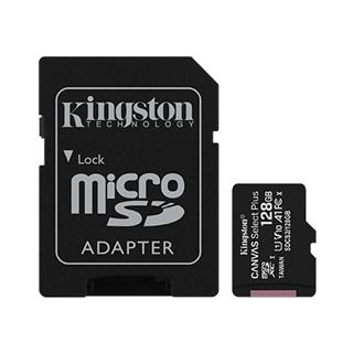 میکرو اس دی مدلSDCS2 ظرفیت 128 گیگ